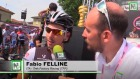 Fabio Felline - Trek Factory Racing