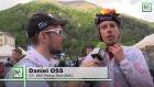 Daniel Oss - BMC Racing Team