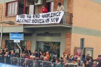 In diretta dalla Tirreno - Adriatico