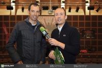 Intervista di Nicolò Caneparo ad Alessandro Ballan
