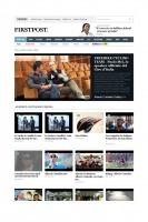 Press Review Web